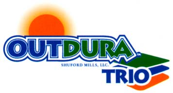 outdura logo